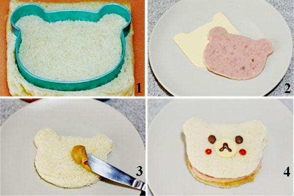 bien-tau-sandwich-thom-ngon-cho-bua-sang-7