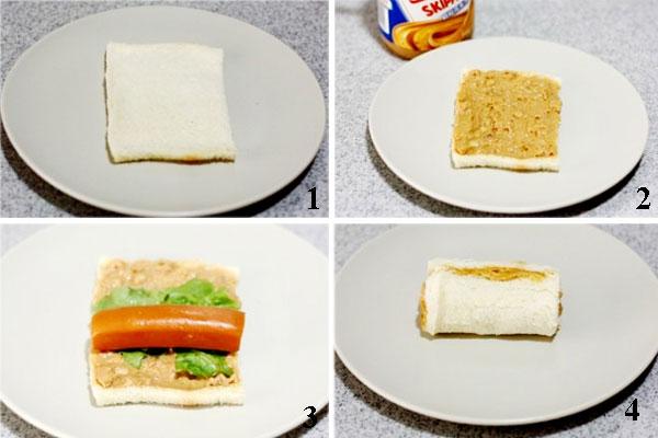 bien-tau-sandwich-thom-ngon-cho-bua-sang-1