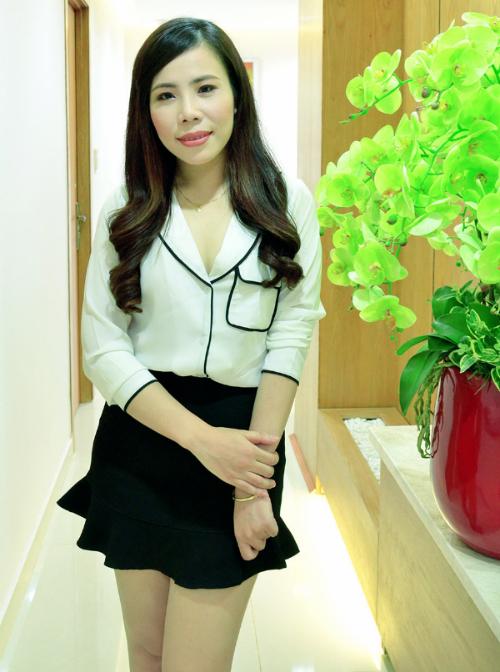 nguy-co-mui-xau-khi-lay-mun-khong-dung-cach-2