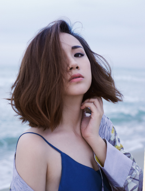 hanh-trinh-nang-hang-nhan-sac-cua-tram-nguyen-2