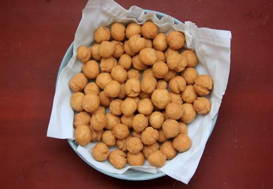 banh-nep-ngao-duong-vi-que-gion-tan-3