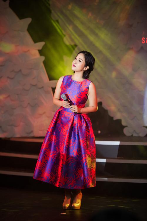 My-Linh-7597-1481951762.jpg
