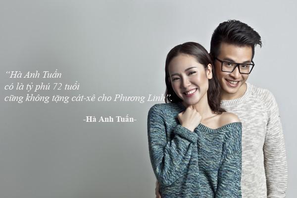 phat-ngon-khong-the-bo-qua-cua-sao-viet-trong-tuan-22-4