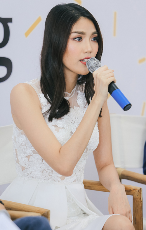 3-lan-khue-2-7760-1482122986.jpg
