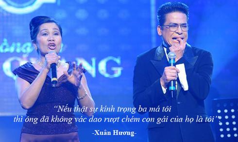 Phát ngôn không thể bỏ qua của sao Việt trong tuần (22)