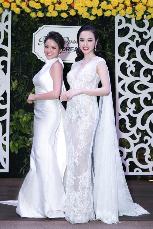 angela-phuong-trinh-thuot-tha-vay-trang-di-su-kien-2