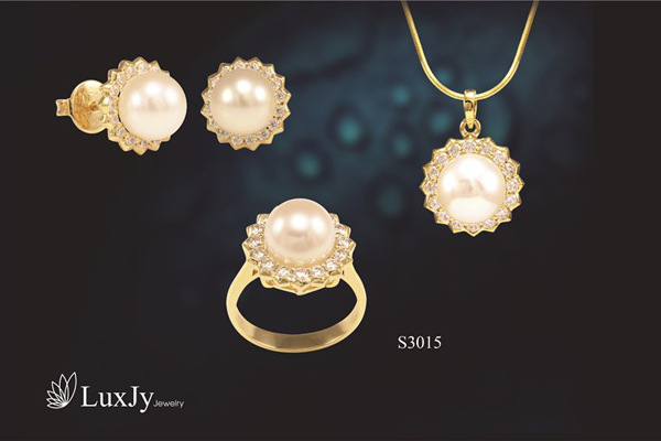 luxjy-jewelry-uu-dai-20-don-noel-3