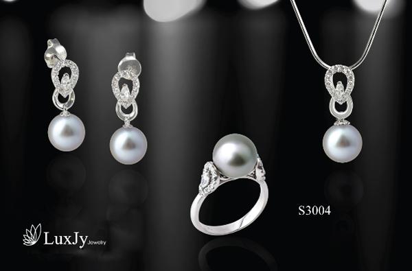 luxjy-jewelry-uu-dai-20-don-noel-6