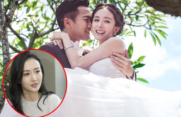 8-vu-ngoai-tinh-gay-xon-xao-lang-sao-chau-a-2016