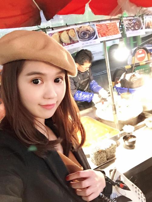 nhung-mon-an-le-duong-hut-hon-ngoc-trinh-7