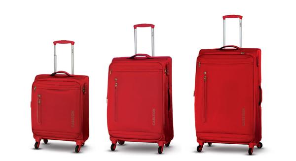 global-bags-luggage-khuyen-mai-don-giang-sinh-5