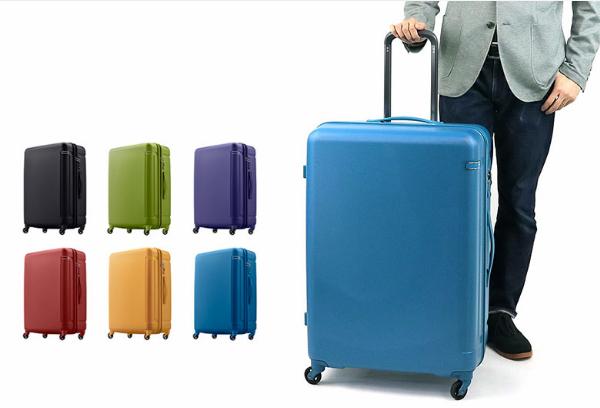 global-bags-luggage-khuyen-mai-don-giang-sinh-2