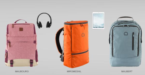 global-bags-luggage-khuyen-mai-don-giang-sinh-1