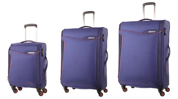 global-bags-luggage-khuyen-mai-don-giang-sinh-8