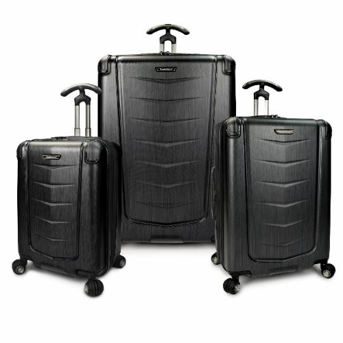 global-bags-luggage-khuyen-mai-don-giang-sinh-7