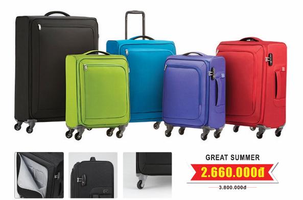 global-bags-luggage-khuyen-mai-don-giang-sinh-3
