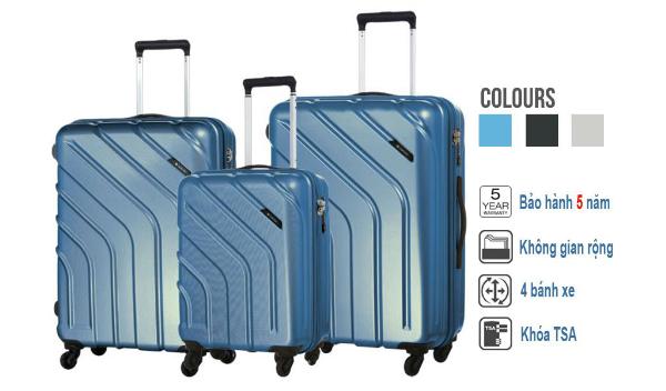 global-bags-luggage-khuyen-mai-don-giang-sinh-4