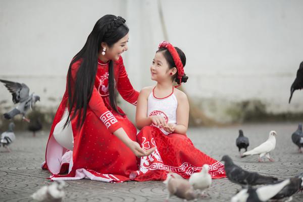ngoc-han-be-bao-ngoc-1-7935-1482382913.j
