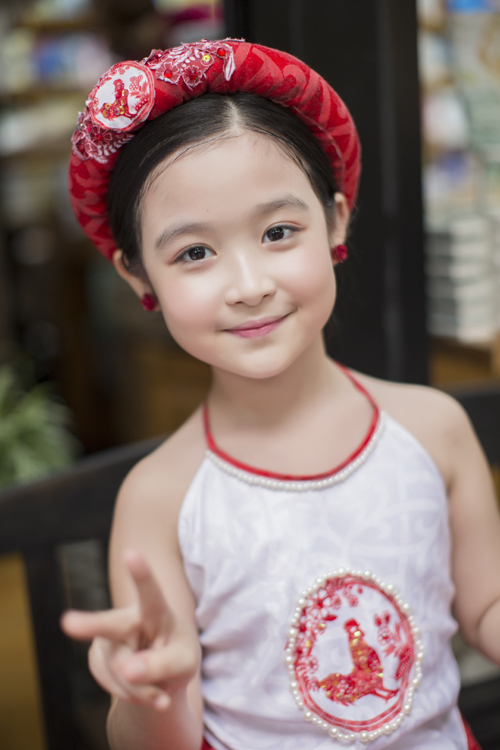 ngoc-han-be-bao-ngoc-7-9324-1482382913.j
