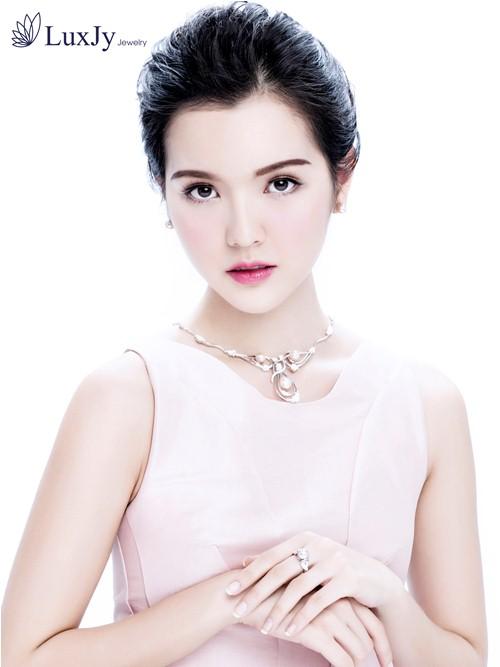 luxjy-jewelry-uu-dai-20-tang-day-chuyen