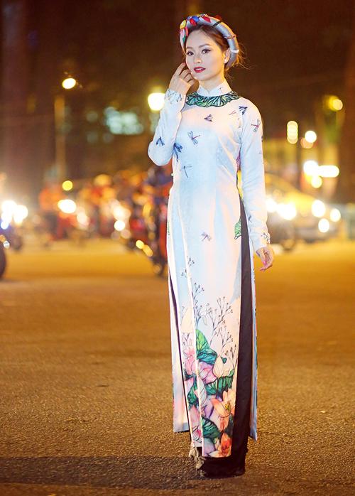 4-lan-phuong-1474-1482682279.jpg