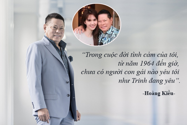 phat-ngon-khong-the-bo-qua-cua-sao-viet-trong-tuan-23