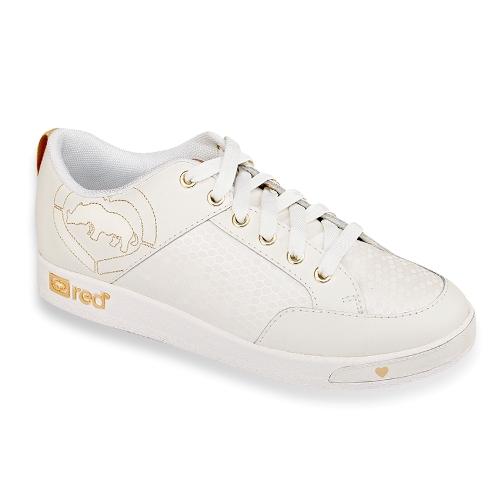Giày Sneaker hiệu Ecko Unltd giảm từ 1,89 triệu đồng còn 590.000 đồng.