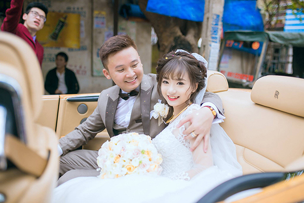 nhung-dam-cuoi-tien-ty-gay-xon-xao-cua-dai-gia-viet-nam-2016-6