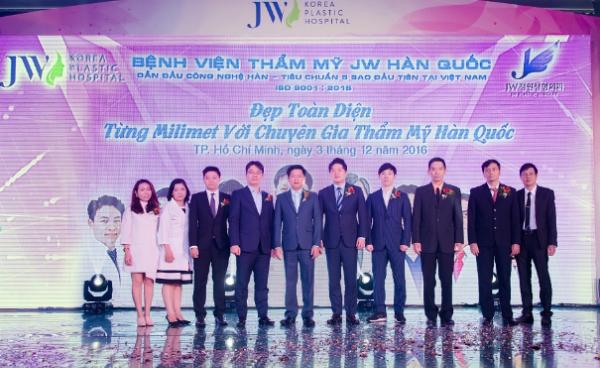 10-dan-an-nang-tam-thm-my-viet-cua-jw-trong-nam-2016-7