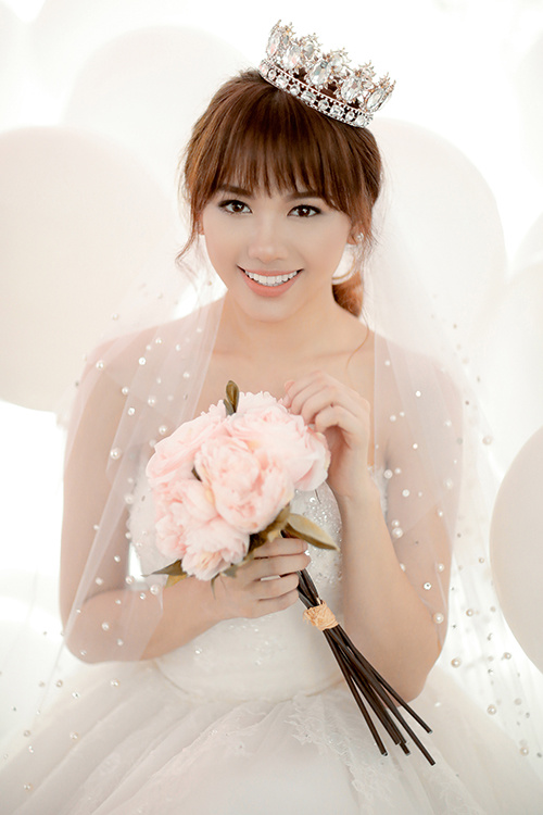 hari-won-6-1482801011-660x0-5768-1483082