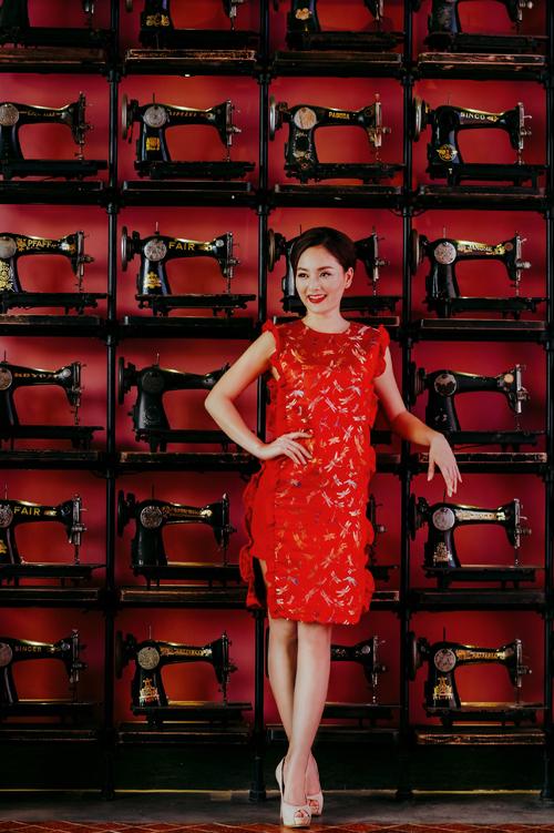 lan-phuong-chon-vay-ruc-ro-cho-mua-xuan-3