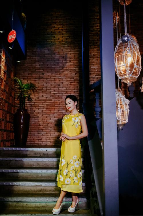 lan-phuong-chon-vay-ruc-ro-cho-mua-xuan-2