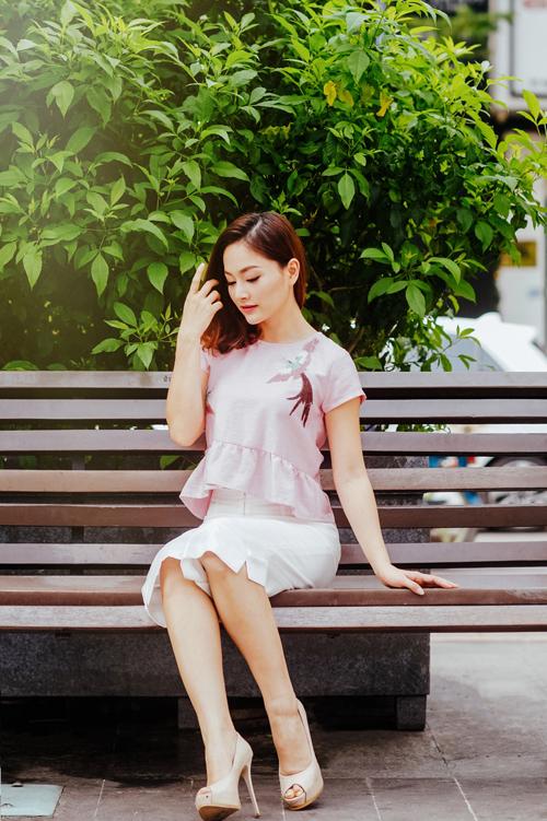 lan-phuong-chon-vay-ruc-ro-cho-mua-xuan-5