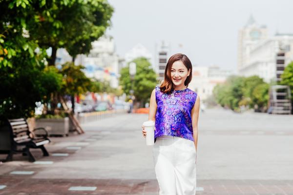 lan-phuong-chon-vay-ruc-ro-cho-mua-xuan-8