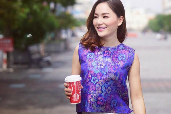 lan-phuong-chon-vay-ruc-ro-cho-mua-xuan-9