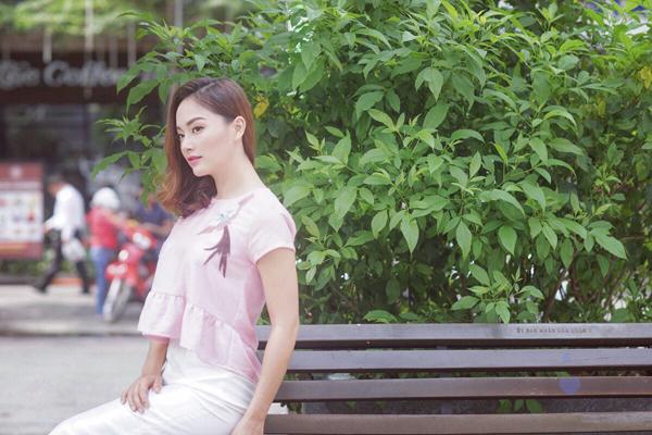lan-phuong-chon-vay-ruc-ro-cho-mua-xuan-6