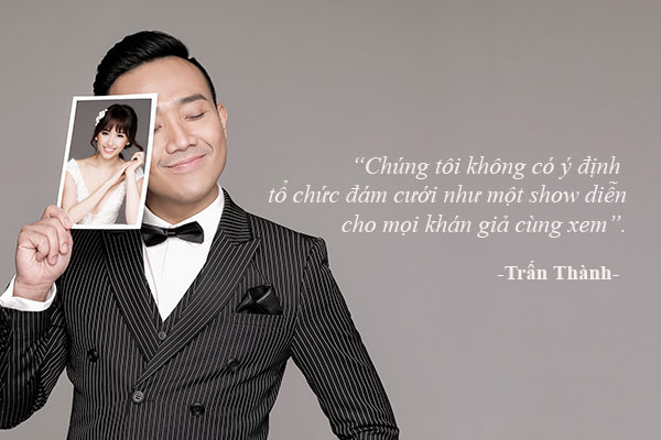 3-Tran-Thanh-4866-1483332050.jpg