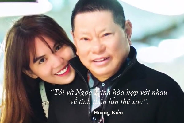4-Hoang-Kieu-1819-1483332051.jpg