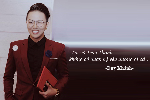 anh-bo-sung-bai-phat-ngon-cua-sao-viet