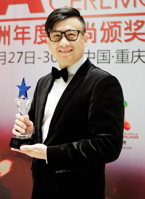hoang-yen-don-hau-hoi-ngo-tai-fashion-asia-award-1