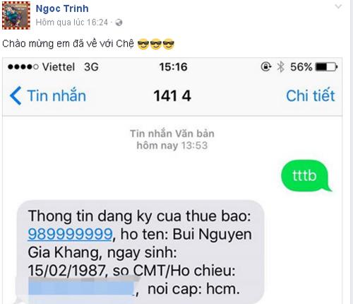ong-chu-khai-silk-da-deu-chuyen-ngoc-trinh-mua-sim-tien-ty-1