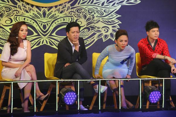 truong-giang-cang-thang-tham-gia-gameshow-cung-toc-tien-1