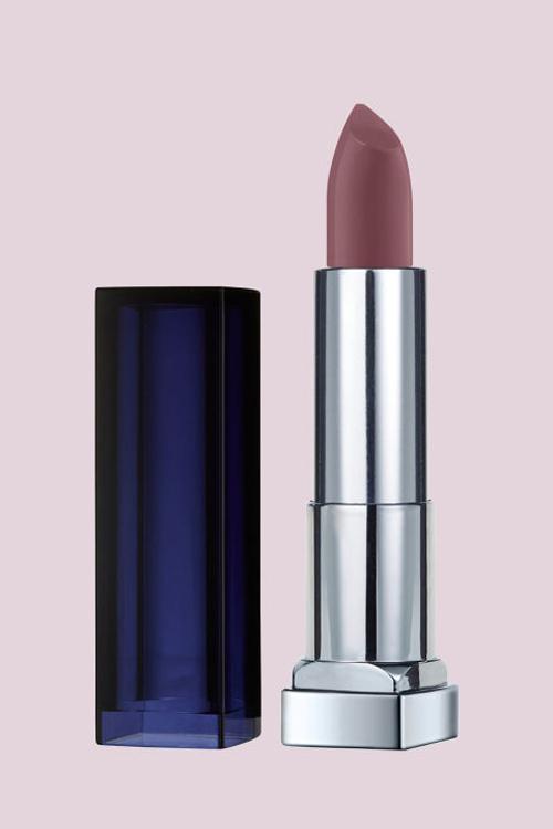 Son Maybelline Loaded Bolds Lipstick