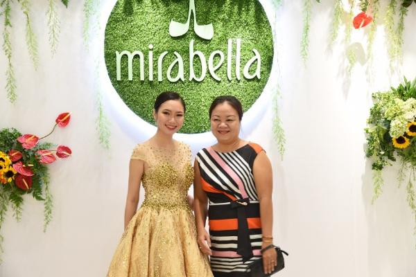 diem-huong-rang-ro-trong-su-kien-cua-thuong-hieu-giay-mirabella-8