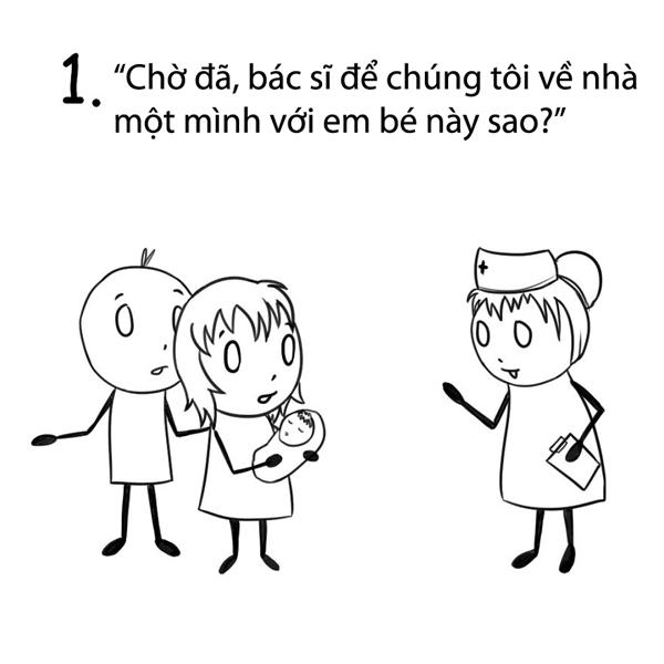 28-dieu-la-lung-chi-nguoi-lam-me-lan-dau-moi-hieu
