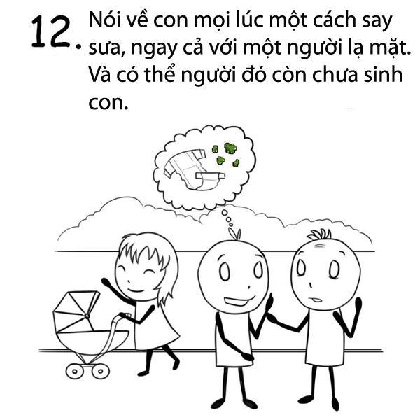 28-dieu-la-lung-chi-nguoi-lam-me-lan-dau-moi-hieu-11