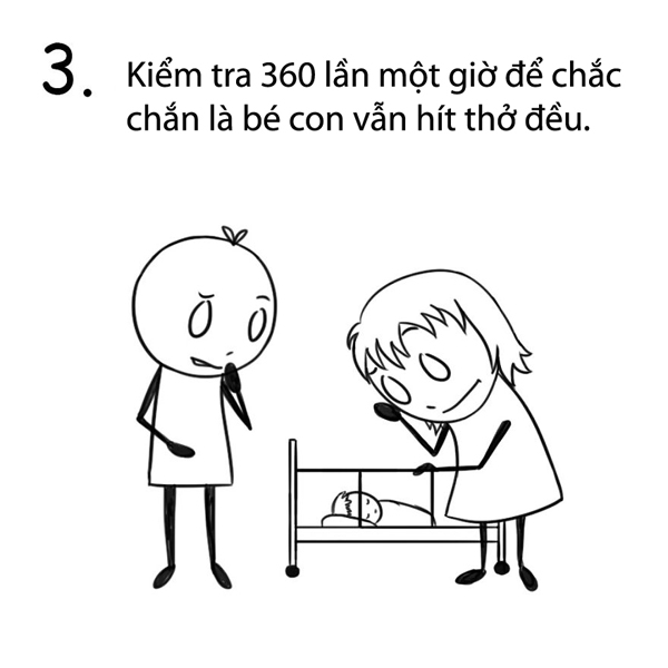 28-dieu-la-lung-chi-nguoi-lam-me-lan-dau-moi-hieu-2