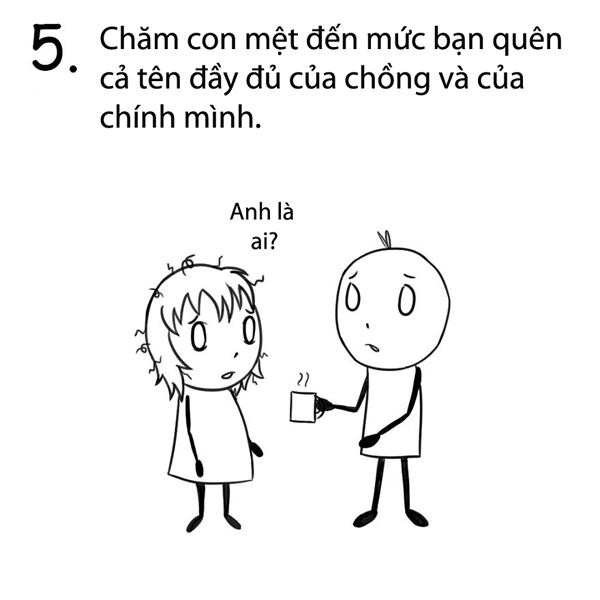 28-dieu-la-lung-chi-nguoi-lam-me-lan-dau-moi-hieu-4