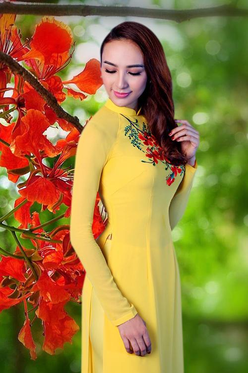 my-nhan-viet-duyen-dang-trong-ao-dai-thuan-viet-4
