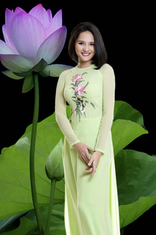 my-nhan-viet-duyen-dang-trong-ao-dai-thuan-viet-5